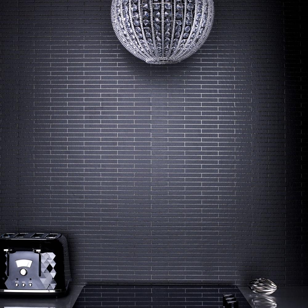 Graham Brown Kitchen Bathroom Wallpaper: Graham & Brown Contour Sparkle Tile Kitchen Bathroom