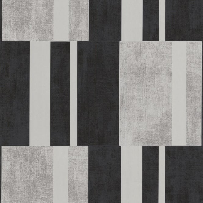 Graham Brown Damier Concrete Effect Wallpaper 31 271