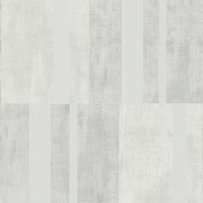 Graham brown damier geometric concrete effect wallpaper 31 271 - Concrete effect tafel ...