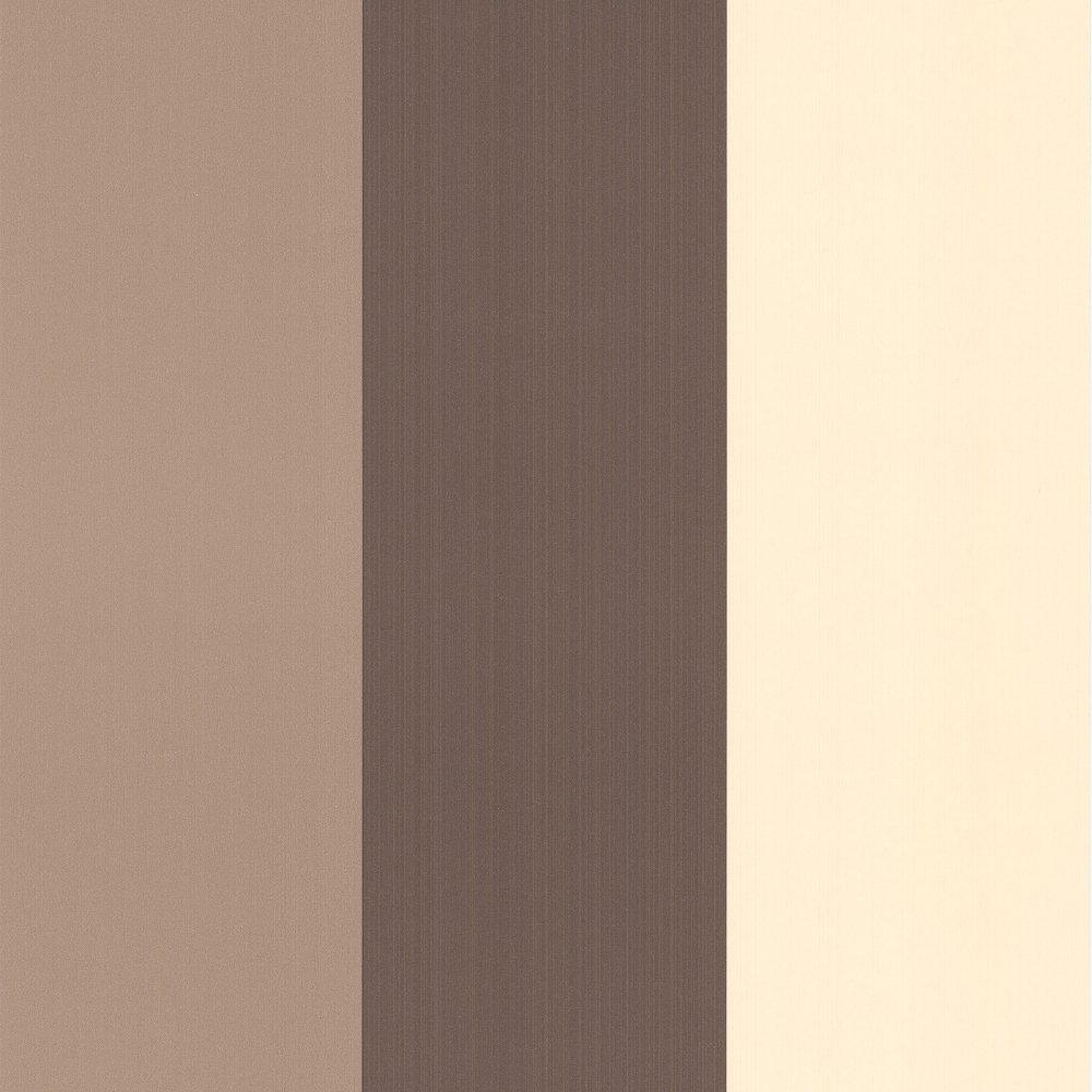 Graham brown figaro striped luxury metallic modern for Modern wallpaper uk