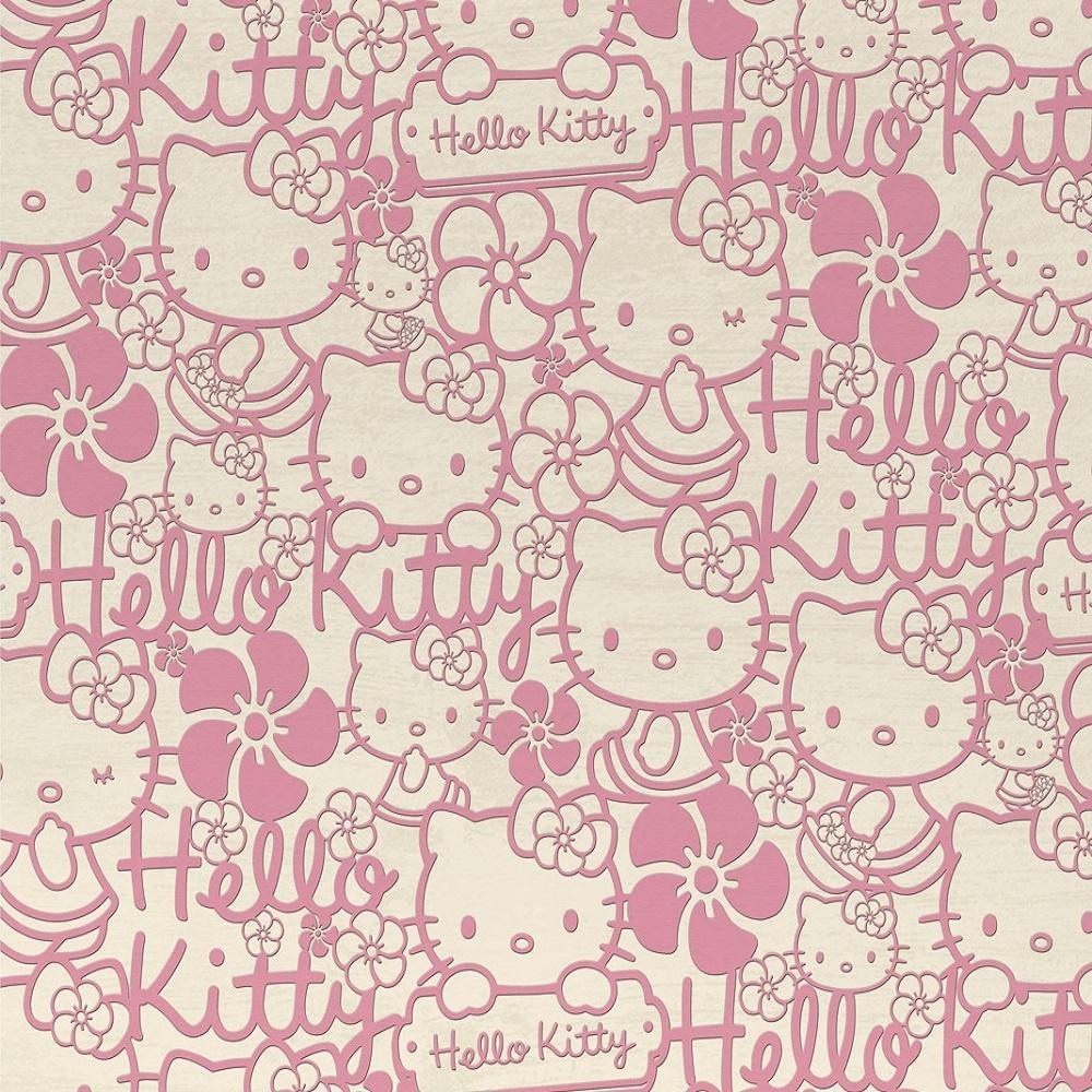 red leopard hello kitty wallpaper - photo #18