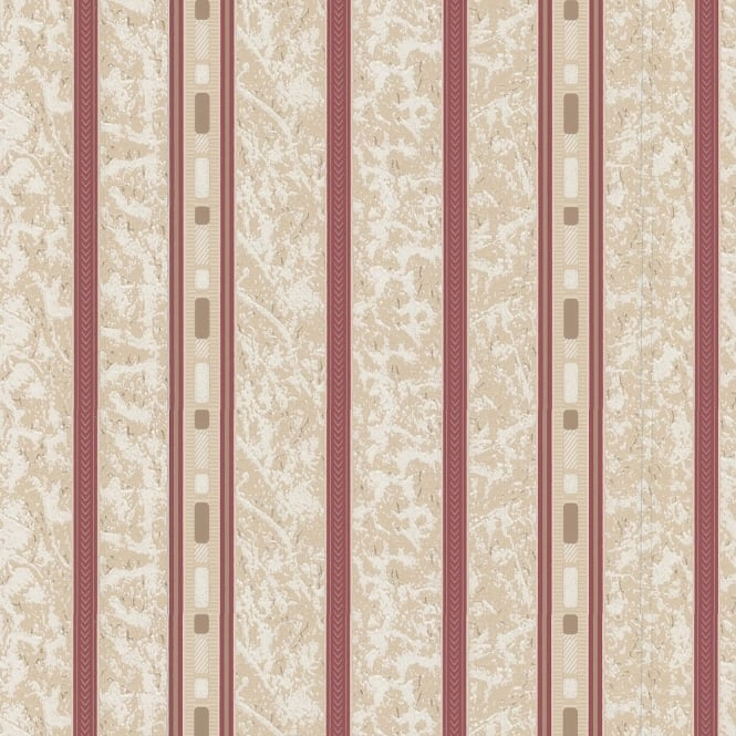 Graham Brown Hounslow Stripe Wallpaper 70 393
