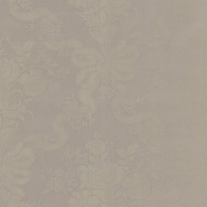 Graham & Brown Julien MacDonald Glimmerous Floral Damask Wallpaper 31-162