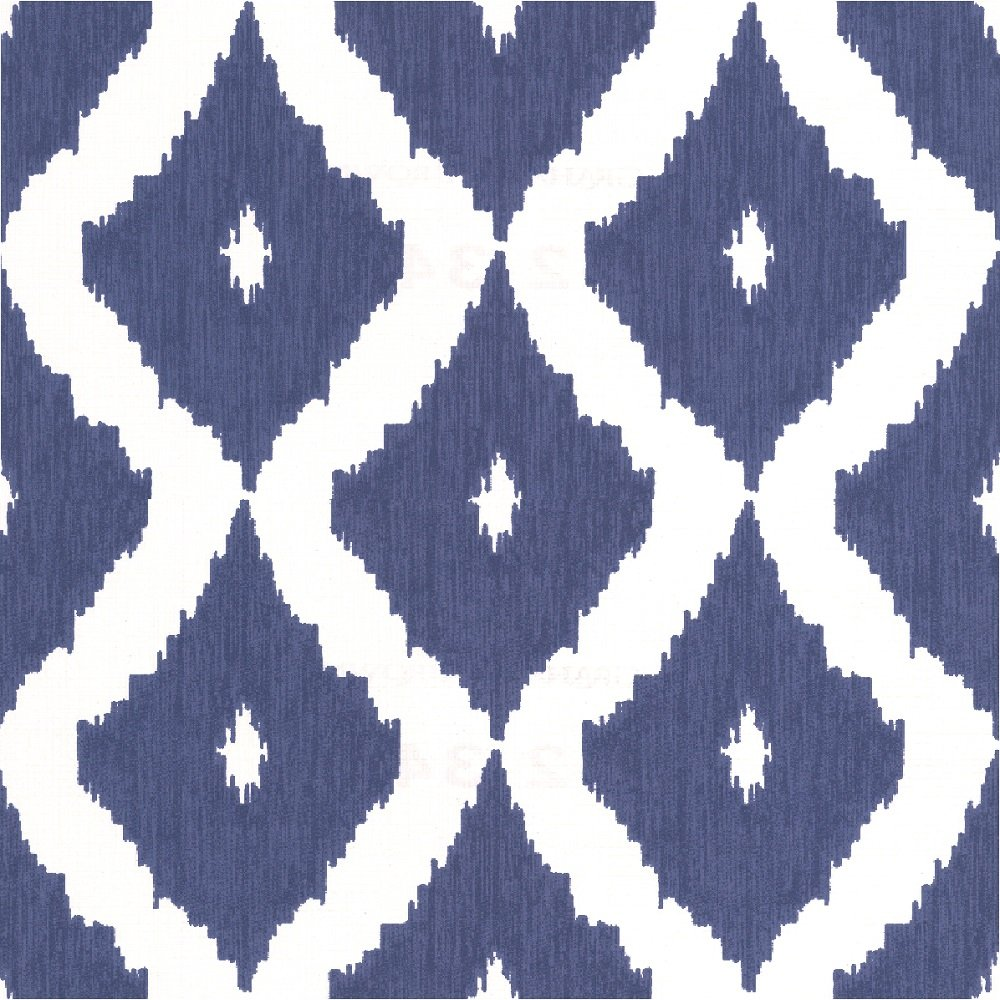 Graham Brown Kelly Hoppen Kelly S Ikat Geometric HD Wallpapers Download Free Images Wallpaper [1000image.com]