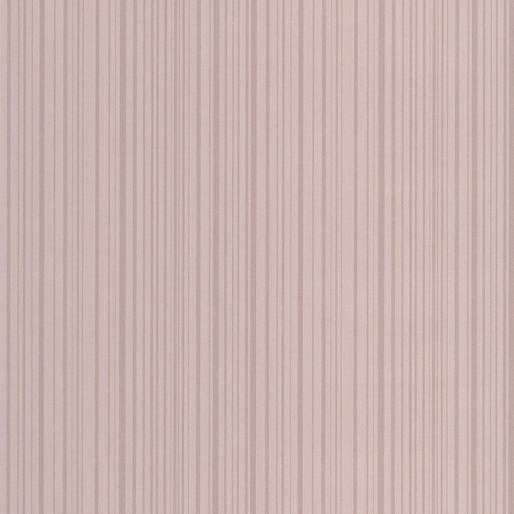 graham and brown twine wallpaper. Black Bedroom Furniture Sets. Home Design Ideas