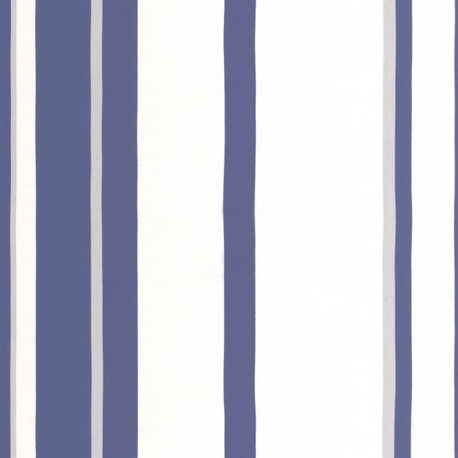 Graham & Brown Kelly Hoppen Linen Stripe Wallpaper 32-340