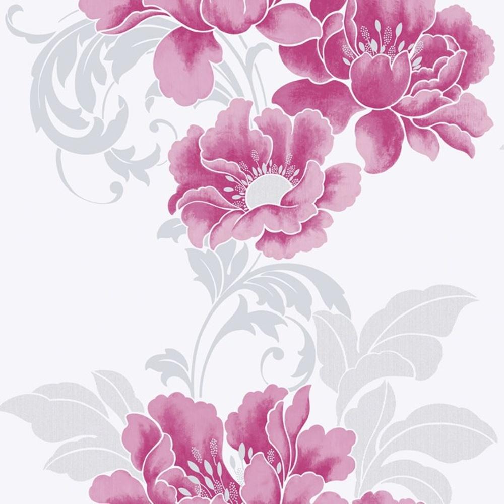 Graham Amp Brown Llewelyn Bowen Cascada Designer Floral