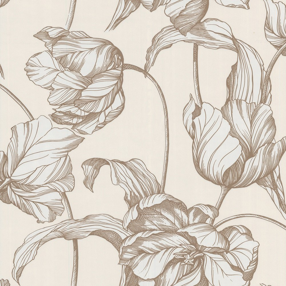 graham brown laurence llewelyn bowen harem tuilps floral