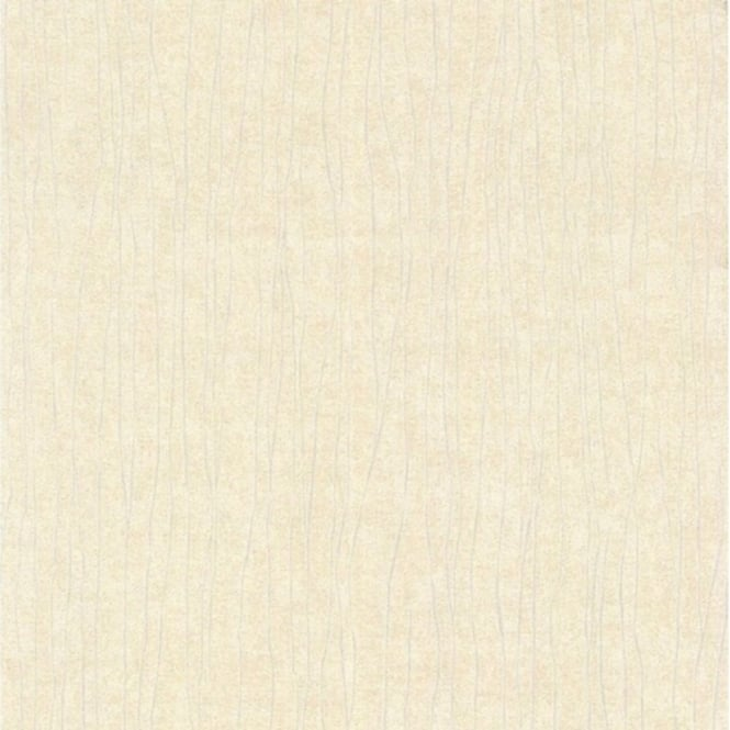 Graham Brown Spun Silk Wallpaper 12440