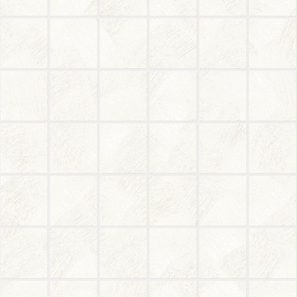 Kitchen Wallpaper Texture graham & brown twilight tile pattern glitter kitchen wallpaper 33-059