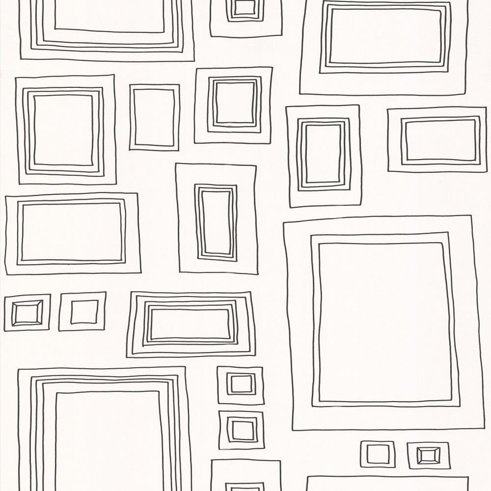 graham  brown taylor  wood frames photographs colouring wallpaper - graham amp brown taylor amp wood frames wallpaper