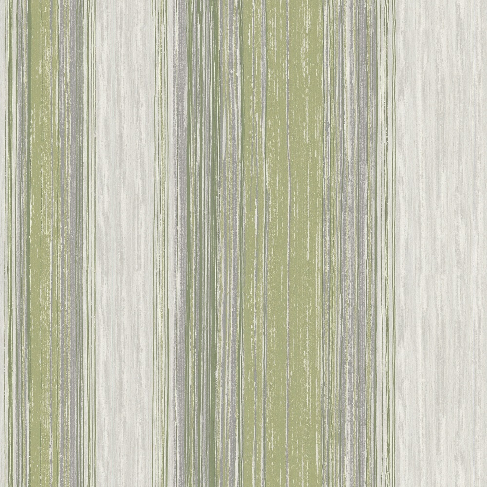Graham brown superfresco easy twine stripe wallpaper 31 851 for Graham and brown bathroom wallpaper