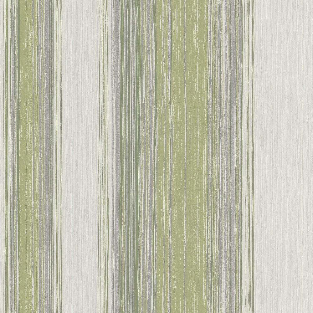 Graham & Brown Superfresco Easy Twine Stripe Wallpaper 31-851