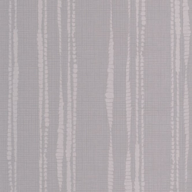Graham & Brown Kelly Hoppen Laddered Stripe Wallpaper 32-346