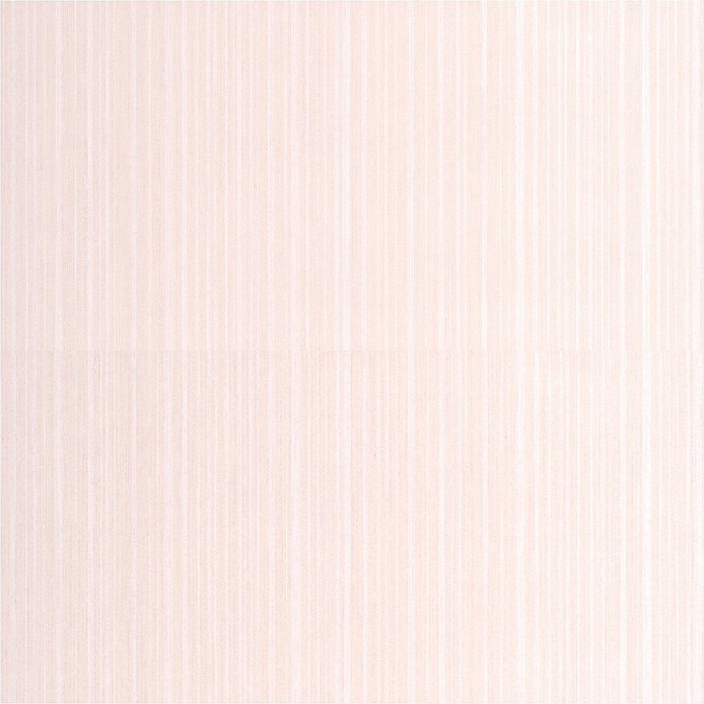 Graham & Brown Kelly Hoppen Linear Stripe Wallpaper 30-160
