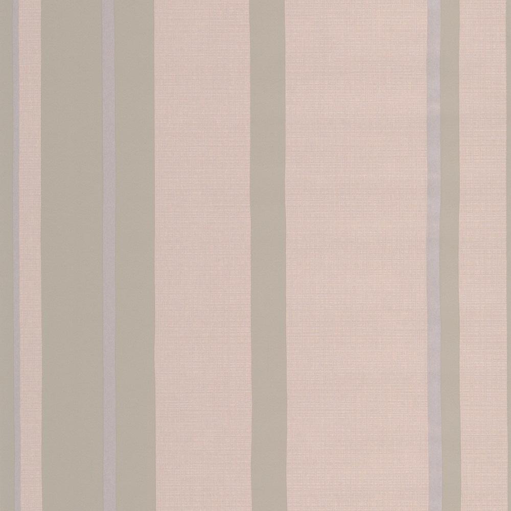 Graham Brown Graham Brown Kelly Hoppen Linen Stripe Wallpaper 32 339