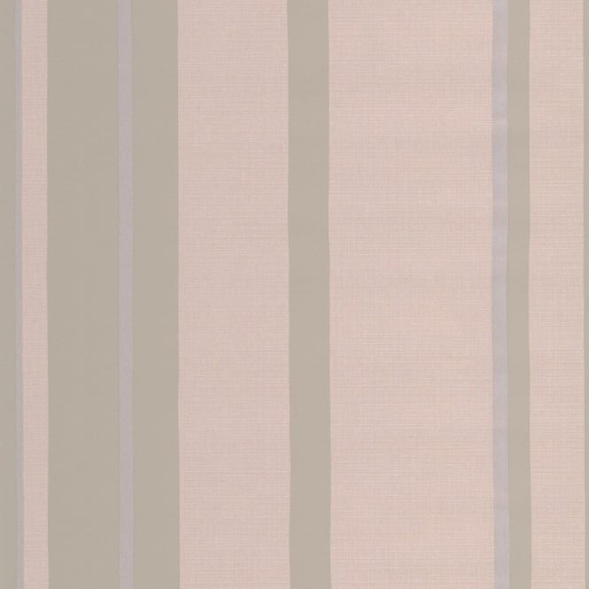Graham & Brown Kelly Hoppen Linen Stripe Wallpaper 32-339