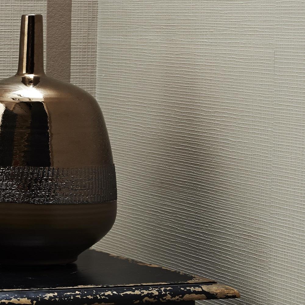 Kelly Hoppen Linen Texture Wallpaper 32 344
