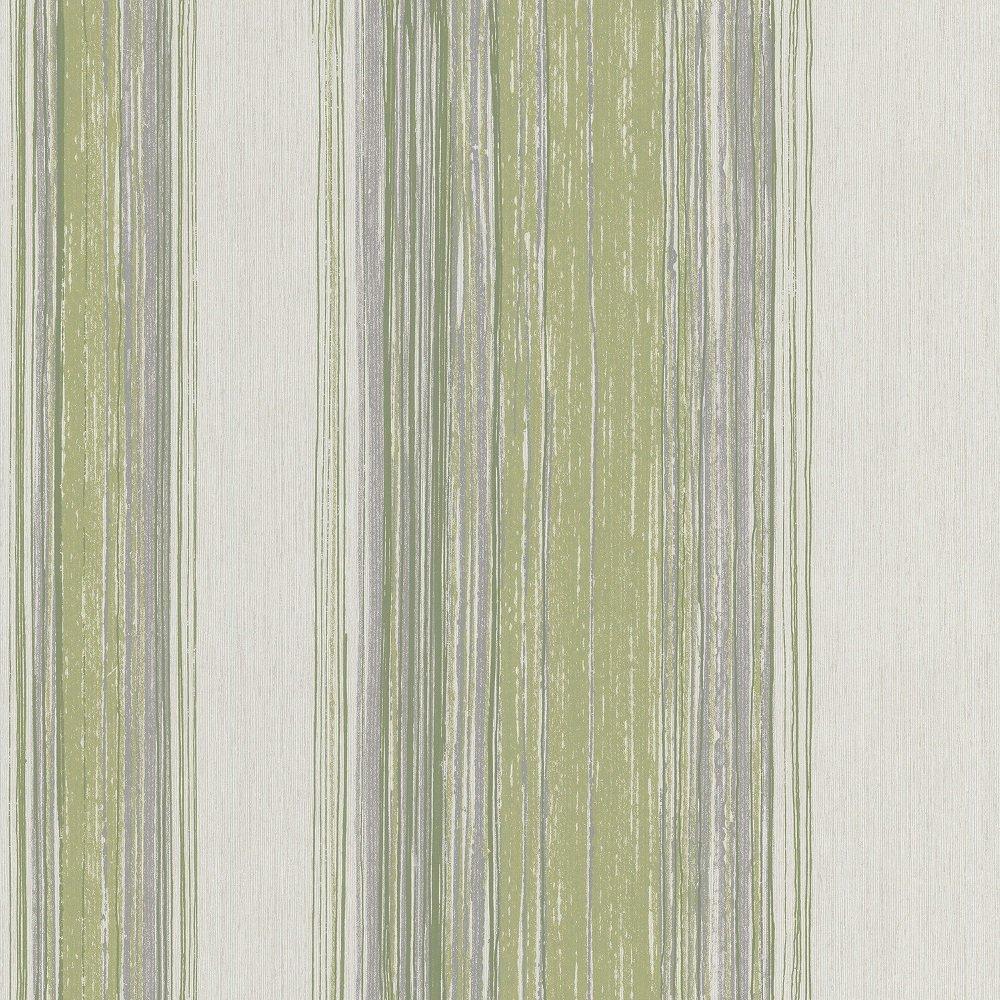 graham brown twine striped wallpaper 31 851 pear green i want wallpaper graham brown graham brown twine striped wallpaper 31 851