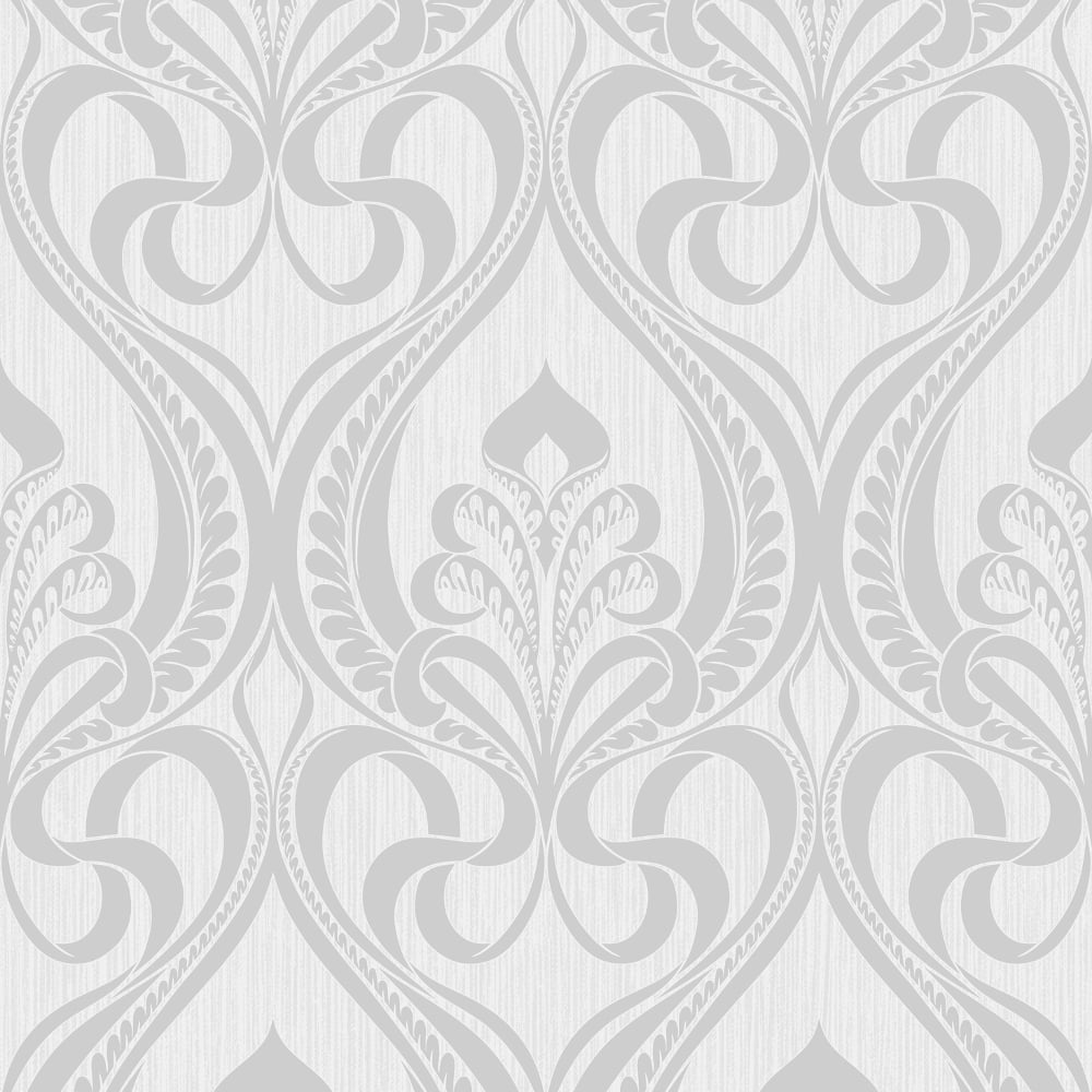 Art Deco Wallpaper For Walls Art Deco Wallpaper Lafrangenet