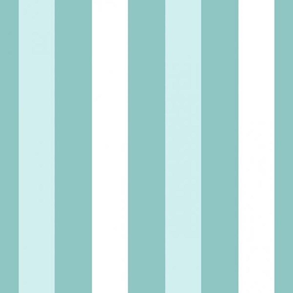 Grandeco casa doria striped pattern metallic vinyl for Striped vinyl wallpaper