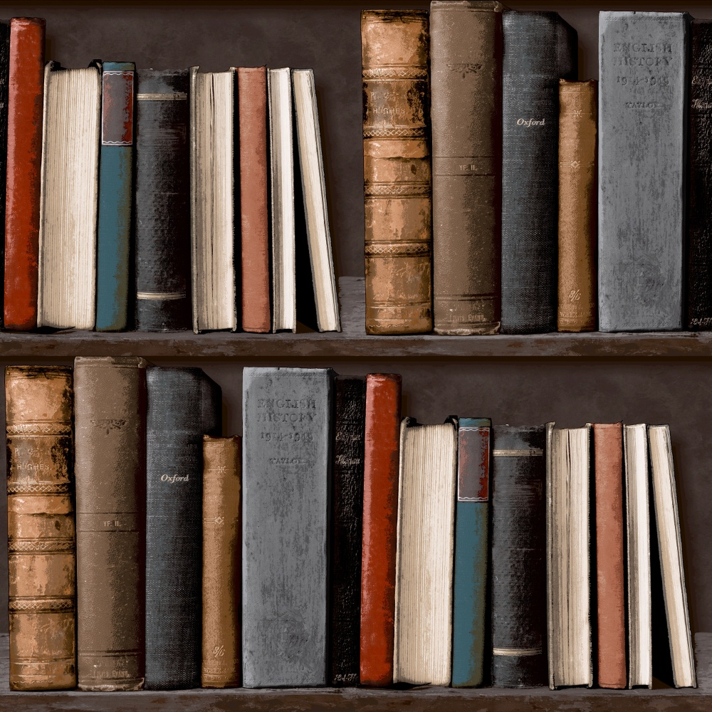 https://www.iwantwallpaper.co.uk/images/grandeco-grandeco-ideco-library-books-realistic-book-shelf-mural-wallpaper-pob-33-01-6-p1610-2674_image.jpg