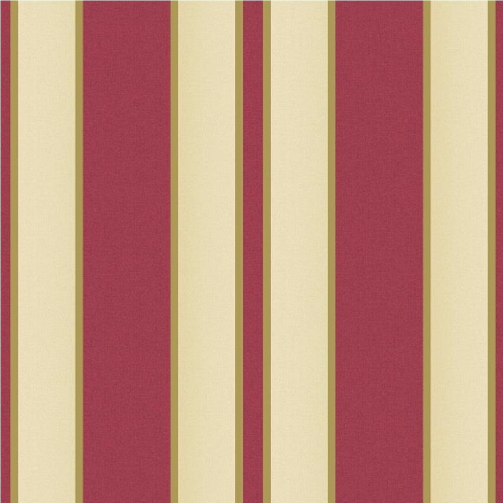 Regal Stripe