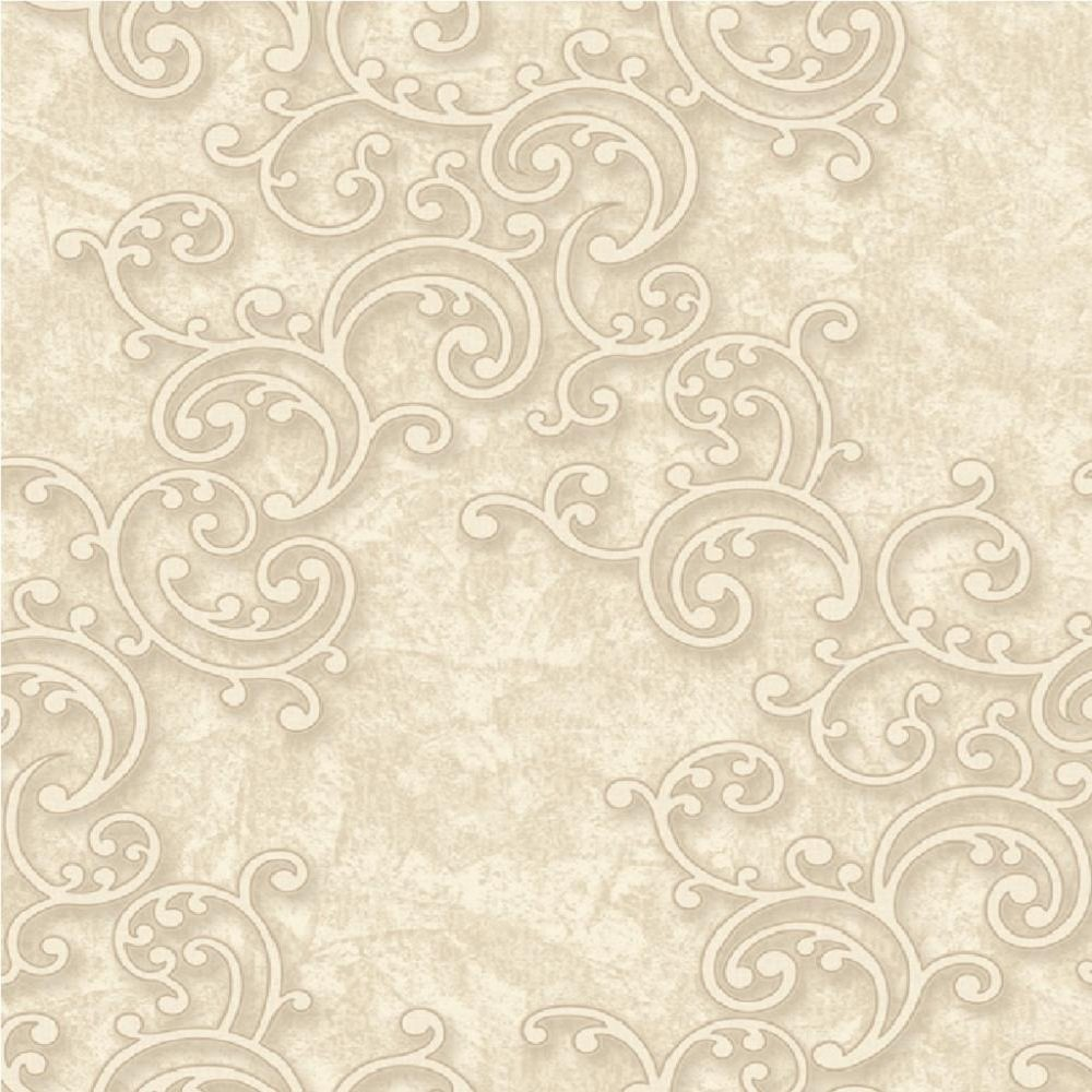 Embossed wallpaper for Embossed wallpaper