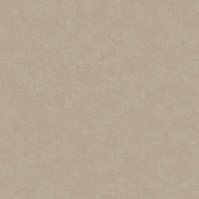 Grandeco Verona Plain Textured Wallpaper VOA-001-03-9