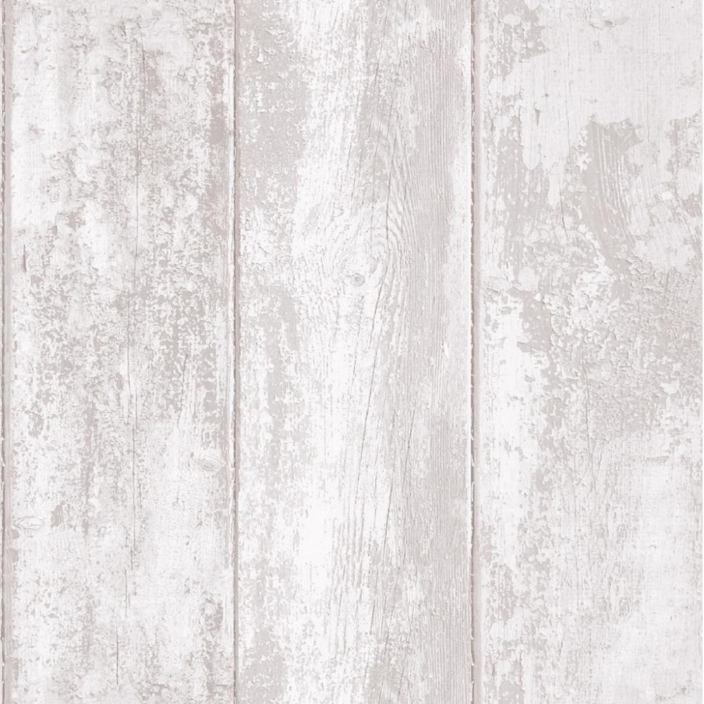grandeco montrovilla wood panel effect vinyl wallpaper voa