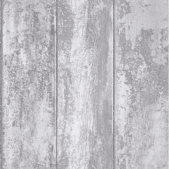 Grandeco Montrovilla Wood Panel Effect Textured Vinyl Wallpaper VOA-006-02-5