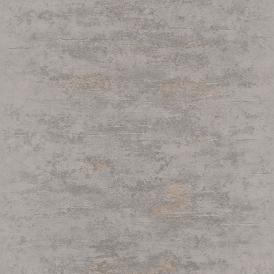 grandeco patina copper