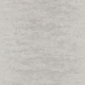 Grandeco Orion Concrete Industrial Stone Distressed Metallic Copper Grey Wallpaper