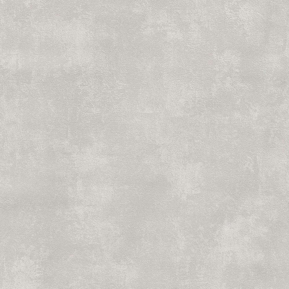 Grandeco Orion Faux Velvet Textured Plain Pattern