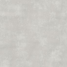 grandeco nicole grey