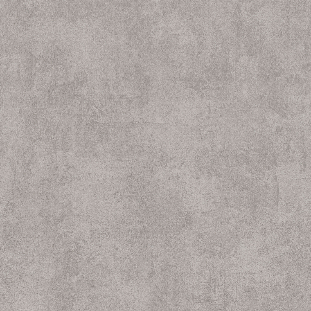 Grandeco Orion Contemporary Faux Velvet Effect Textured Plain Pattern Wallpaper