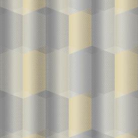 3D Wallpaper | 3D Effect Wallpaper | I Want Wallpaper