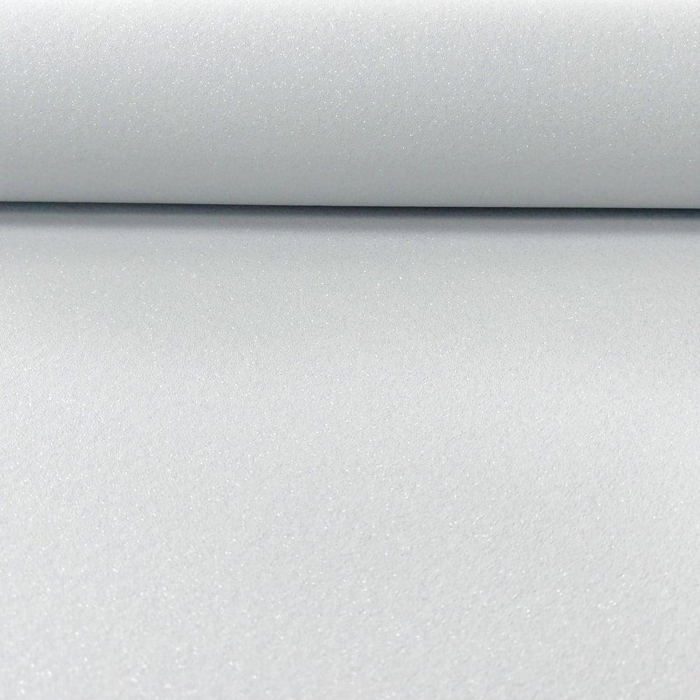 Grandeco Reflect Plain Pattern Wallpaper Modern Glitter Motif Textured RE1012
