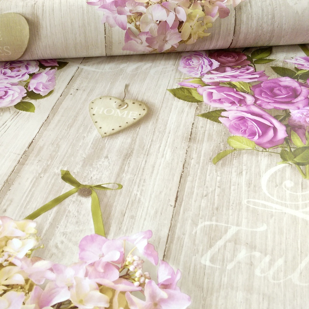 Good Wallpaper Marble Lilac - grandeco-vintage-hearts-wood-beam-pattern-rose-floral-motif-wallpaper-a14502-p2967-6285_image  Graphic_47613.jpg