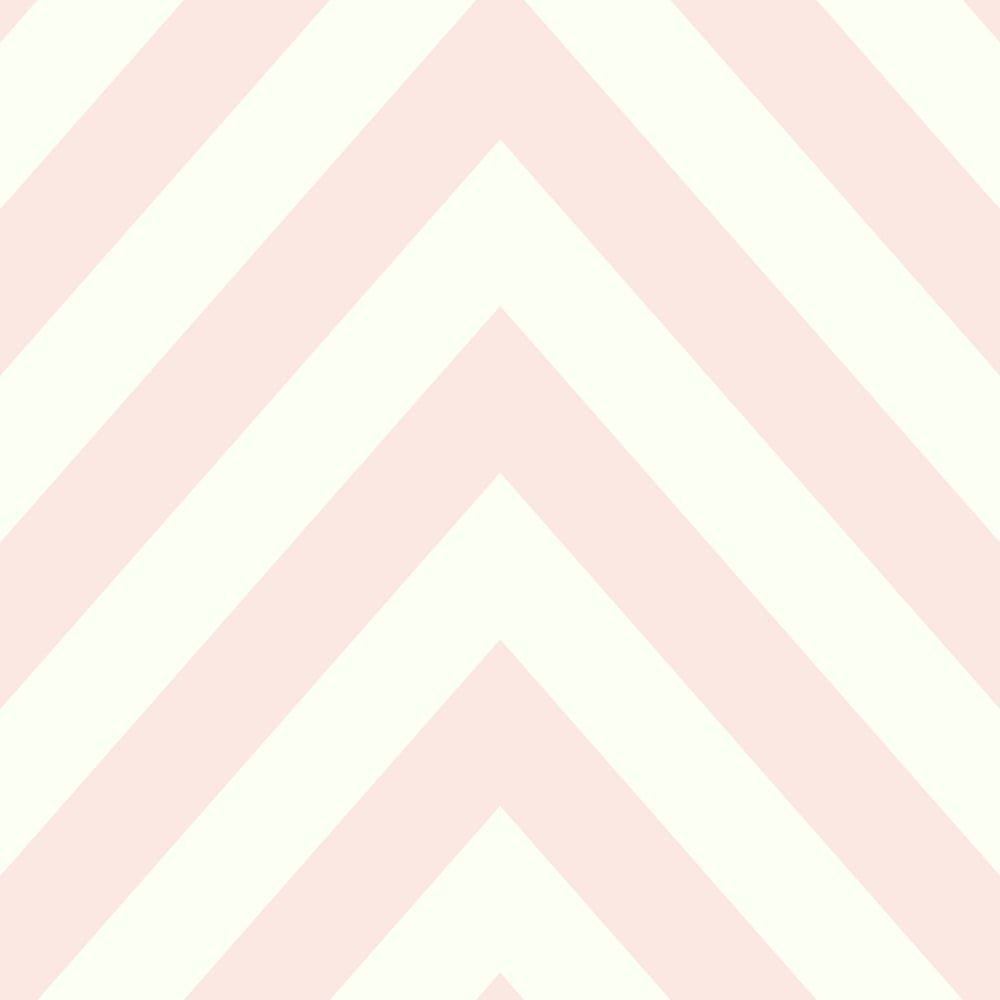 Wonderful Wallpaper Marble Pastel - holden-decor-holden-chevron-striped-pattern-childrens-wallpaper-pastel-stripes-kids-motif-12572-p4856-13087_image  Picture_995114.jpg