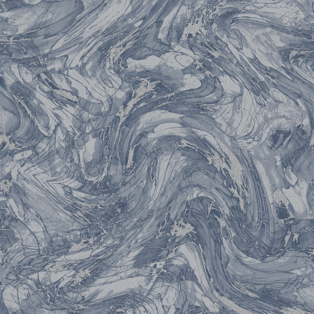 Download Wallpaper Marble Swirl - holden-decor-holden-d%C3%A9cor-enzo-marble-swirl-effect-italian-vinyl-modern-wallpaper-p5108-14088_image  Perfect Image Reference_604516.jpg
