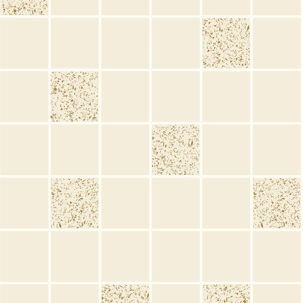 Holden Décor Granite Tile Kitchen Bathroom Embossed Glitter ...