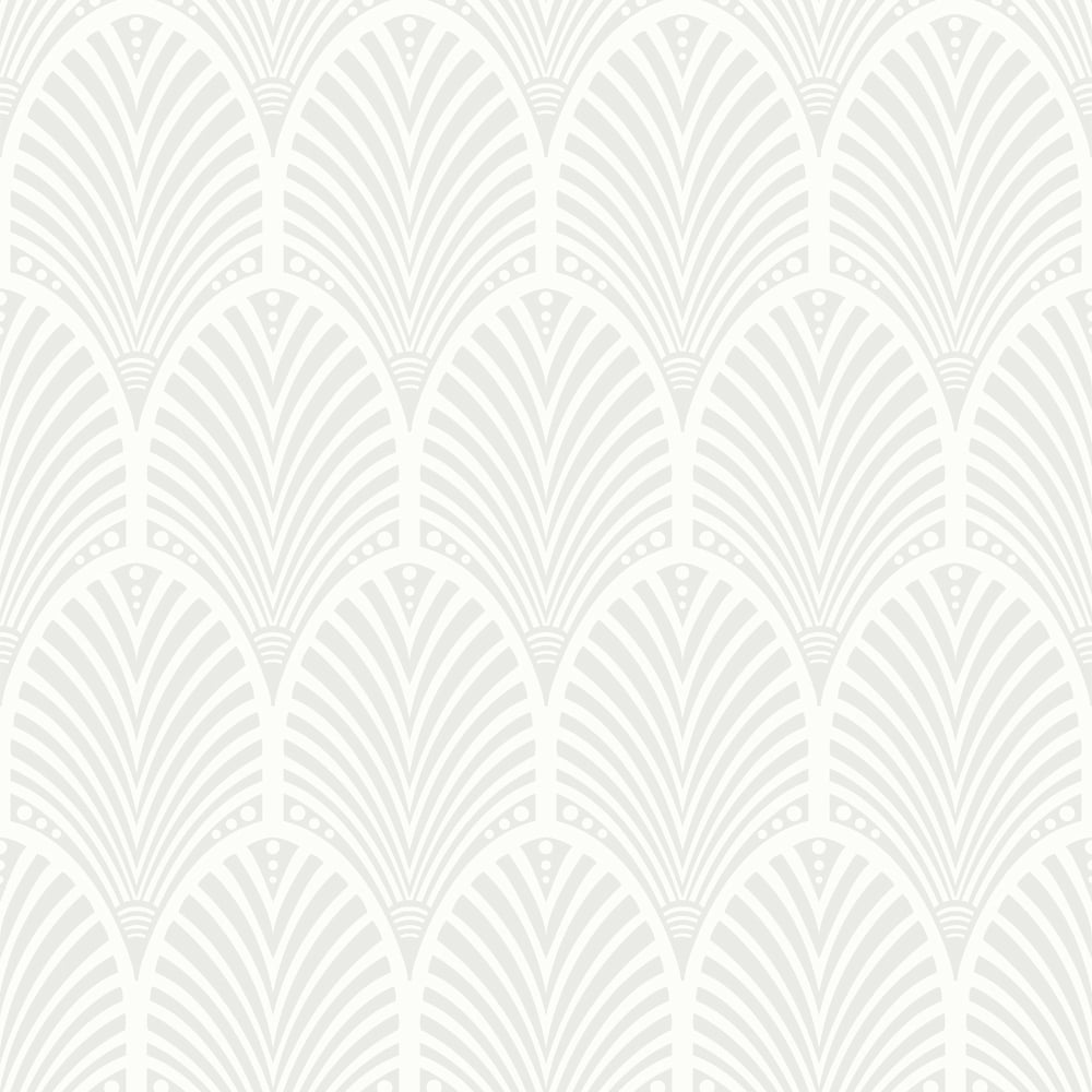 Art Deco Wallpaper Many Hd Wallpaper