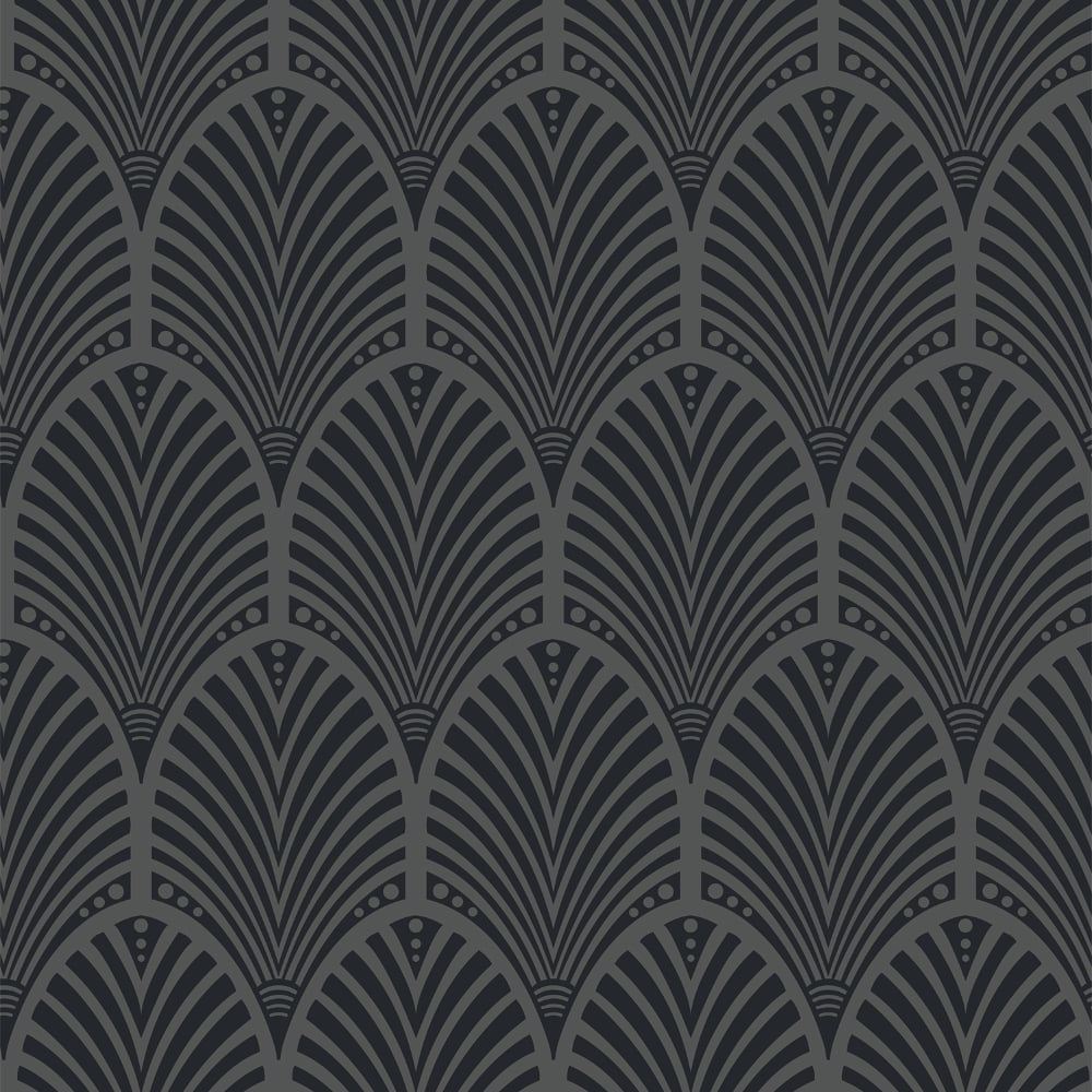 Wallpaper art deco qo41 jornalagora for Deco co