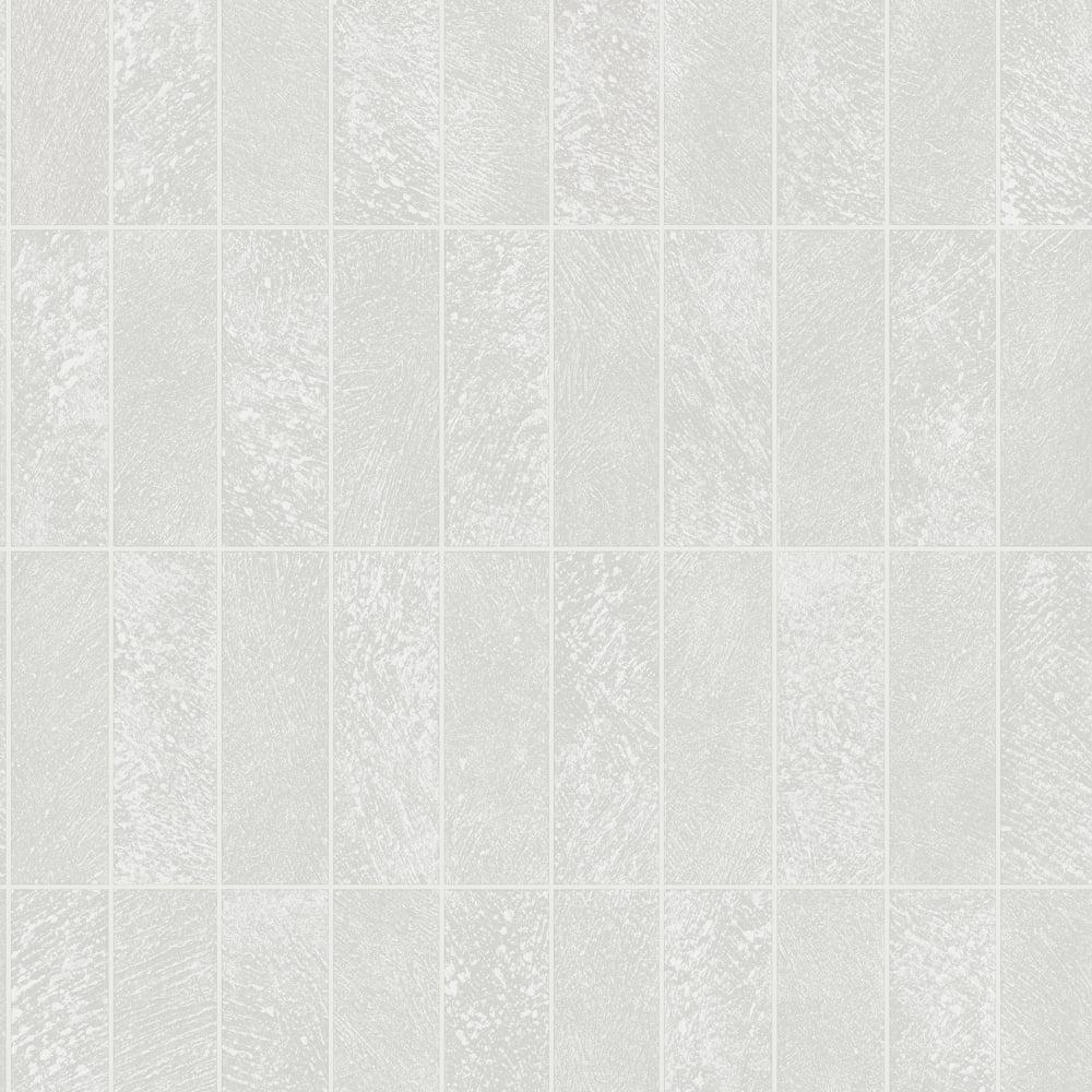 Holden Igneous Tile Pattern Wallpaper Faux Effect Stone Kitchen ...