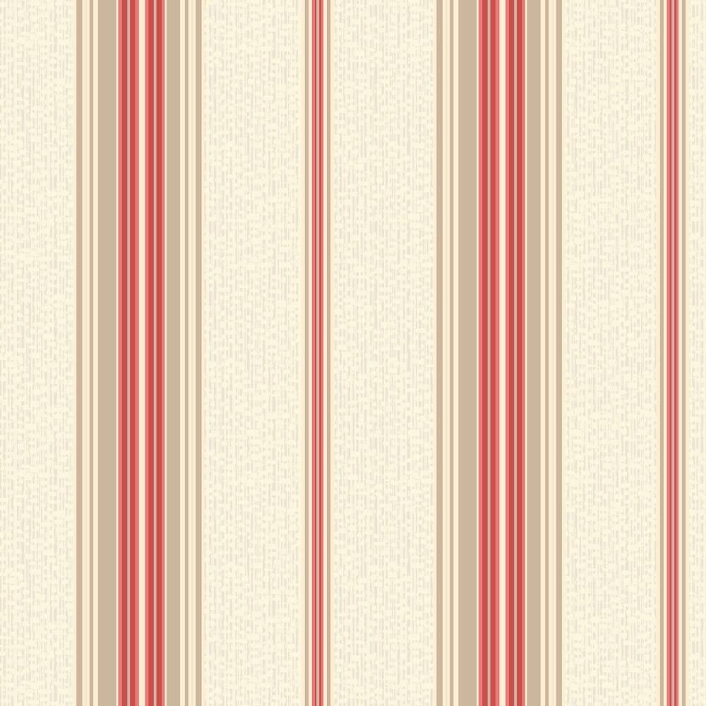 Holden K2 Shiro Stripe Pattern Textured Embossed Vinyl