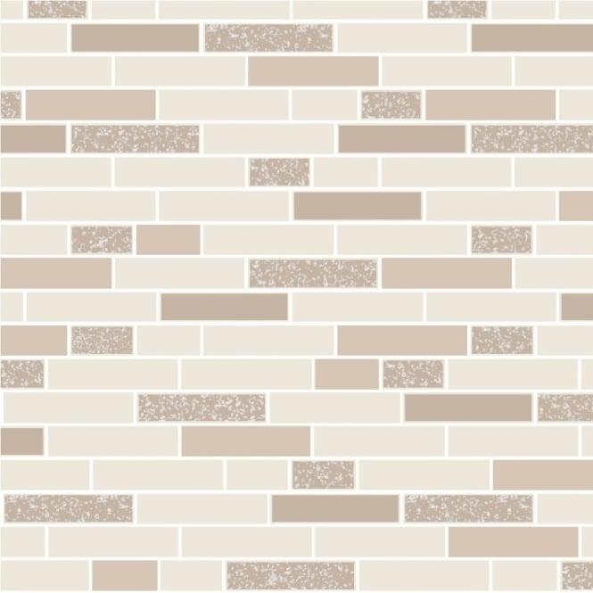 Wallpaper Holden Oblong Granite Tile Wallpaper 89192