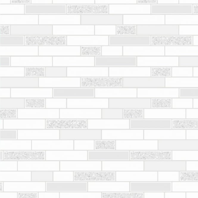 Wallpaper Holden Oblong Granite Tile Wallpaper 89193