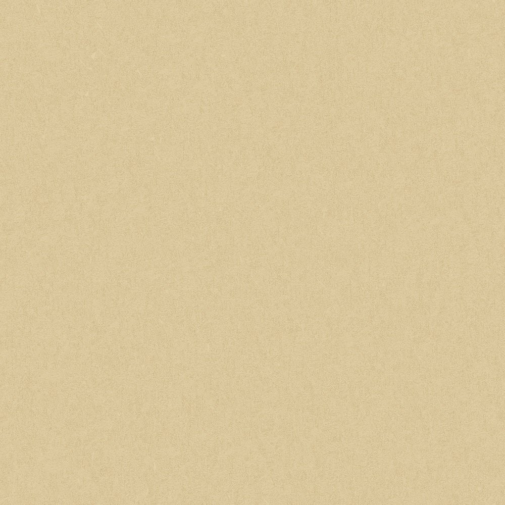 Holden opus concetta gold plain textured italian vinyl for Opus wallpaper range