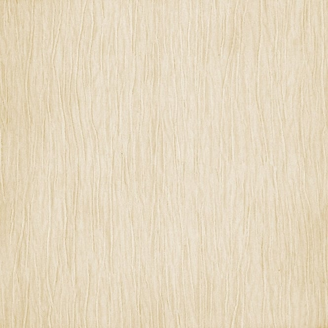 Holden Opus Loretta Texture Beige Wallpaper 33711